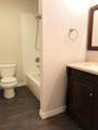 270 56th Avenue - Photo 8