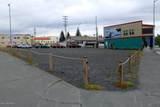 134 Fourth Avenue - Photo 3
