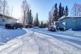4031 Lore Road - Photo 10