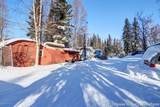 4031 Lore Road - Photo 7