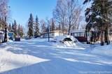 4031 Lore Road - Photo 8