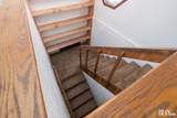 520 Agate Lane - Photo 13