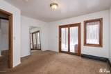 520 Agate Lane - Photo 18