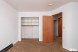 520 Agate Lane - Photo 19