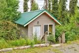 49760 Leisure Lake Drive - Photo 30