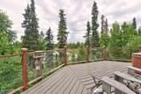 49760 Leisure Lake Drive - Photo 32