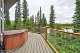 49760 Leisure Lake Drive - Photo 34