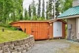 49760 Leisure Lake Drive - Photo 38