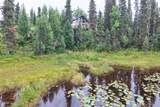 49760 Leisure Lake Drive - Photo 42