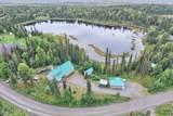 49760 Leisure Lake Drive - Photo 45