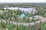 49760 Leisure Lake Drive - Photo 46