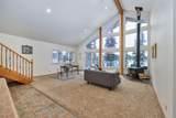 49760 Leisure Lake Drive - Photo 6