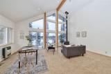 49760 Leisure Lake Drive - Photo 9
