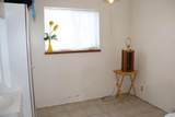 3625 Hill Road - Photo 10