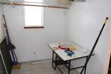 3625 Hill Road - Photo 13