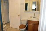 3625 Hill Road - Photo 14