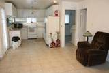 3625 Hill Road - Photo 16
