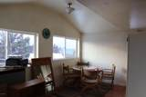 3625 Hill Road - Photo 20