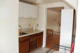 3625 Hill Road - Photo 22