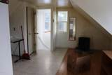 3625 Hill Road - Photo 27