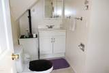 3625 Hill Road - Photo 28