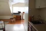 3625 Hill Road - Photo 30