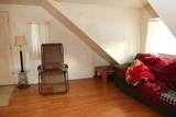 3625 Hill Road - Photo 31