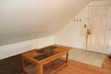 3625 Hill Road - Photo 32