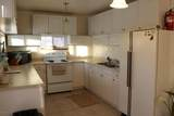 3625 Hill Road - Photo 4