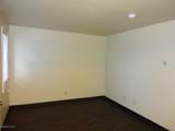 1460 26th Avenue - Photo 11