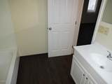 1460 26th Avenue - Photo 12