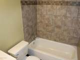 1460 26th Avenue - Photo 17