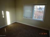 1460 26th Avenue - Photo 19