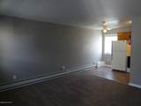 1460 26th Avenue - Photo 24