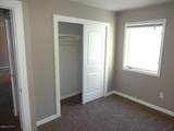 1460 26th Avenue - Photo 26