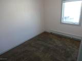 1460 26th Avenue - Photo 29