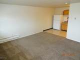 1460 26th Avenue - Photo 35