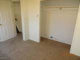 1460 26th Avenue - Photo 37