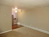 1460 26th Avenue - Photo 40