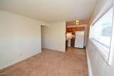 1460 26th Avenue - Photo 43