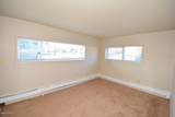 1460 26th Avenue - Photo 46