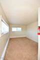 1460 26th Avenue - Photo 47