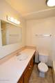 1460 26th Avenue - Photo 48