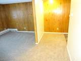 1460 26th Avenue - Photo 52
