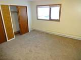 1460 26th Avenue - Photo 53