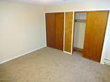 1460 26th Avenue - Photo 54