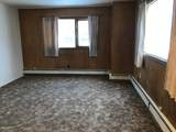 1460 26th Avenue - Photo 56