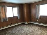 1460 26th Avenue - Photo 57