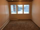 1460 26th Avenue - Photo 9