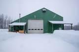 1495 Sawmill Drive - Photo 2
